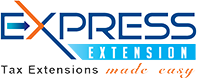 ExpressExtension